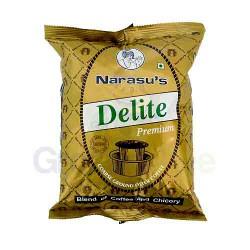 Narasus Delite Premium Filter Coffee