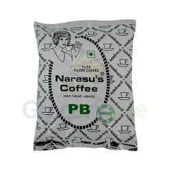 Narasus Pure Filter Coffee 100g