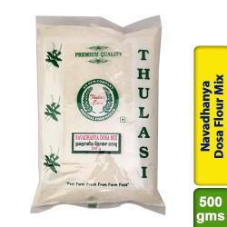 Navadhanya Dosa Flour Mix
