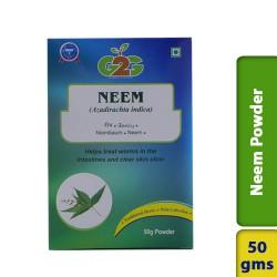 Neem / Vepilai Powder