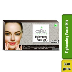 Oshea Tightening Facial Kit 330g