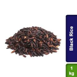 PSK Black Rice 1kg