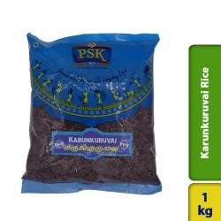 PSK Karunkuruvai Traditional Special Rice