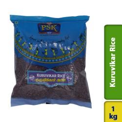 PSK Kuruvikar Traditional Special Rice