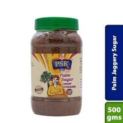 PSK Palm Jaggery Sugar