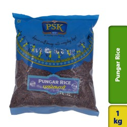 PSK Pungar Traditional Special Rice