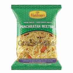 Panchratan Mixture Haldirams