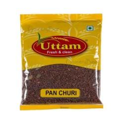 Panchuri Mukhwas Mouth Freshener