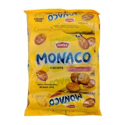 Parle Monaco Value Pack