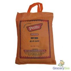 Pattu Idli Rice