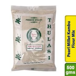 Pearl Millet Kambu Bajra Sajja Flour Mix