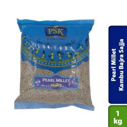 Pearl Millet whole Kambu Bajra Sajja PSK