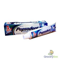Pepsodent Toothpaste