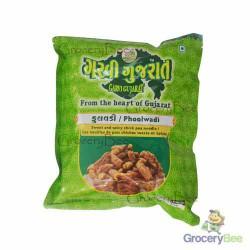 Phoolwadi Garvi Gujarat
