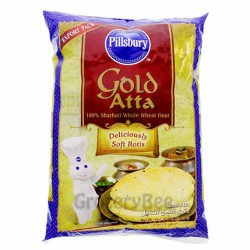 Pillsbury Gold Atta 10kg