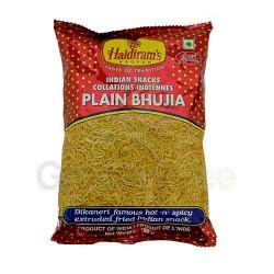 Plain Bhujia Haldirams 150g