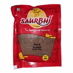Palm Jaggery Sugar Powder