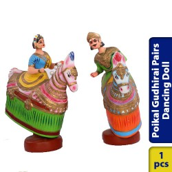 Poikkal Gudhirai Navarathri Navaratri Navratri Golu Kolu Dolls