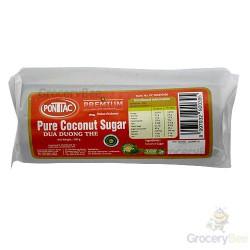Pontiac Coconut Sugar 500g