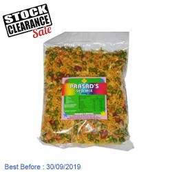 Prasads SEO Mix Clearance Sale