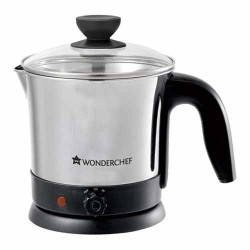 Prato Multicook Kettle Wonderchef
