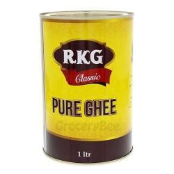 RKG Ghee Classic 800G