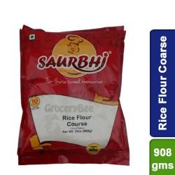 Rice Flour Coarse 900g