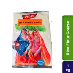 Rice Flour Coarse 1kg