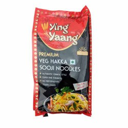 Savorit Hakka Noodles - Clearance Sale