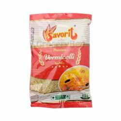 Savorit Short Premium Vermicelli