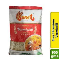 Savorit Short Premium Roasted Vermicelli 900g
