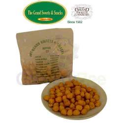 Seedai Grand Sweets Adyar
