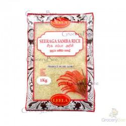 Seeraga Samba Rice  5Kg