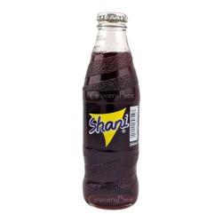 Shani Soft Drink Bottle