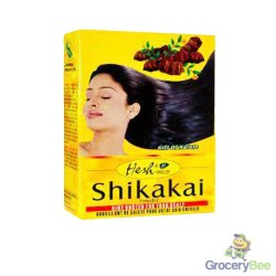 Shikakai Powder Hesh