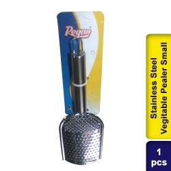 Stainless Steel Vegetable Grater Small