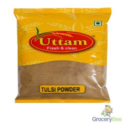 TULSI / TULASI Powder