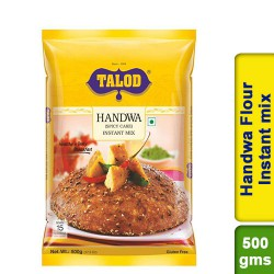 Talod Handwa Flour Instant mix 500gm