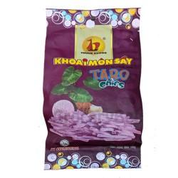 Taro Chips Thuan Huong