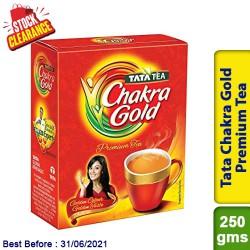 Tata Tea Chakra Gold Premium Tea Clearance Sale