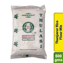 Thanjavur Rice Flour Mix
