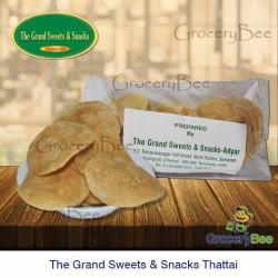 Thattai Adyar Grand Sweets