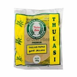 Thulasi Papad