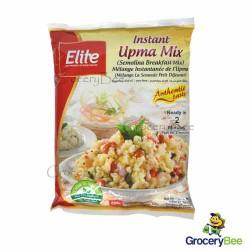 Upma Mix 1kg