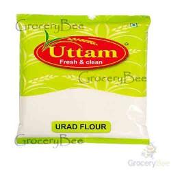 Urad / Urid Flour