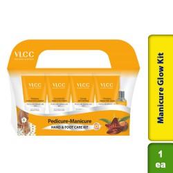 VLCC Manicure Glow Kit
