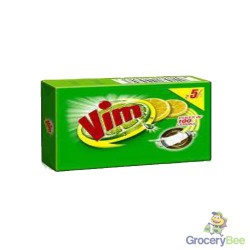 Vim Bar Soap Detergent Laundry Washing