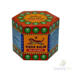 Tiger Balm 18g