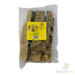Pooja Mango Sticks