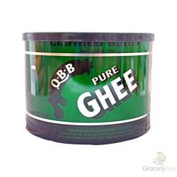 QBB Ghee 1.6Kg